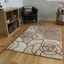 Indoor Rugs Cheap Cheap Red And Black Area Rugs Roselawnlutheran