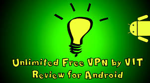vpn free for android unlimited free vpn android is pretty okay
