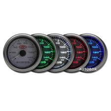 saas water temp gauge wiring diagram tachometer wiring diagram