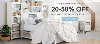 Teen Rooms by Teen Bedding Furniture U0026 Decor For Teen Bedrooms U0026 Dorm Rooms