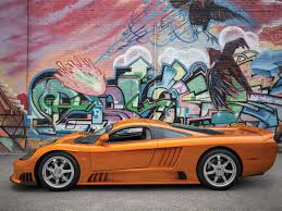 saleen rm sotheby u0027s 2005 saleen s7 twin turbo