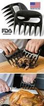 281 best products i love images on pinterest kitchen gadgets