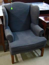 Used Living Room Chairs For Sale  With Used Living Room Chairs - Used living room chairs