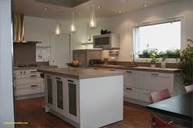 cuisine moderne ilot luminaire cuisine moderne meilleur de luminaire suspendu ilot