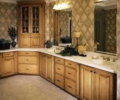 wholesale kitchen cabinet distributors inc perth amboy nj wholesale kitchen cabinet distributors inc perth amboy nj wholesale