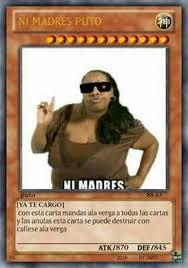 Meme Puto - ni madres puto spanish humor pinterest memes humour and meme