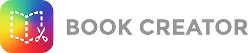 book creator the simple way to create beautiful ebooks book