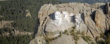 mt rushmore the mount rushmore national memorial experience rapid city sd