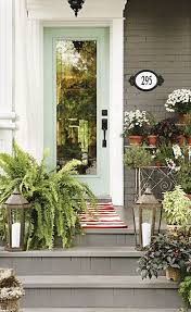 175 best curb appeal home images on pinterest bow windows curb