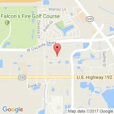 Kissimmee Florida Zip Code Map 5295 Images Cir Kissimmee Fl 34746 Rentals Kissimmee Fl