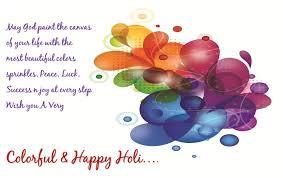 short happy holi wishes quotes sayings u0026 messages 2017 holi