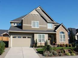 popular paint exterior color the best home design