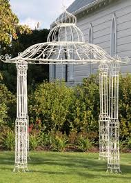 Bamboo Wedding Arch Event Hire Items Perfect For Corporate Events Wedding U0026 More