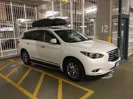 2016 infiniti qx60 review autoguide running boards page 21 infiniti qx60 forum