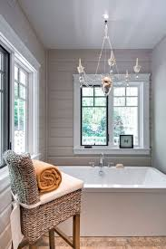 16 best bathrooms timber block engineered wood homes images on