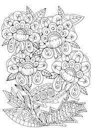 coloring pages for grown ups coloring pages for coloring pages coloring