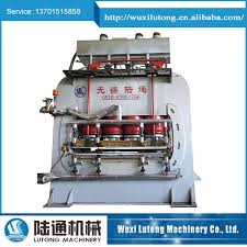 Woodworking Machinery Suppliers by Professional Wood Door Press Platens For Woodworking