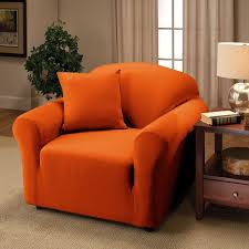 Sure Fit Dual Reclining Sofa Slipcover Dual Reclining Sofa Slipcovers Gallery Including Slipcover Sure
