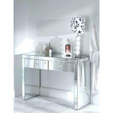 chambre syndicale de la haute couture meuble pour chambre adulte console pour chambre agracable