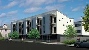Apartment Building Plans Amazing 20 Unit Apartment Building Plans For Apartment Design