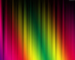 What Color Compliments Pink by Vibrant Colors Backgrounds And On Pinterest Idolza