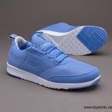 lacoste womens boots sale sale shoes womens shoes lacoste womens l ight blue 731spw0043125