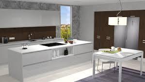 logiciel pour cuisine galerie cuisines logiciel pour la conception de meubles de