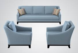 3d Sofa 3d Furniture Modeling Services