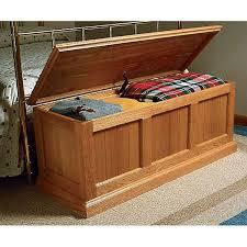 13 best cedar chest plans images on pinterest blanket chest