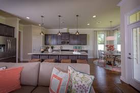 Live Oak Homes Floor Plans by Live Oak Plantation Sunrise Homes New Homes In Waggaman La