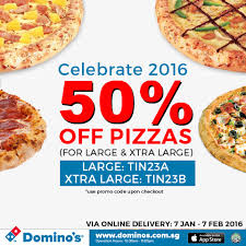 jobs at domino s pizza 50 off online order join the domino s gold rush with domino s golden chicken