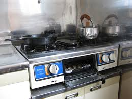 Kitchen In Japanese by File Japanese Kitchen Propane Stove Jpg Wikimedia Commons