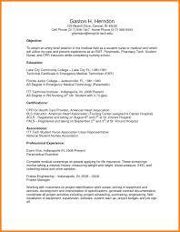 sample nursing student resume free resumes tips assistant