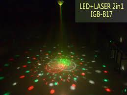magic laser christmas lights factory price laser christmas lighting type led star light effects
