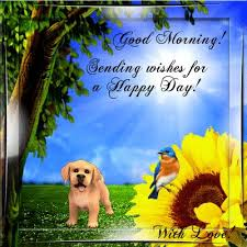 best 25 e greeting cards ideas on greeting best 25 monday morning greetings ideas on happy