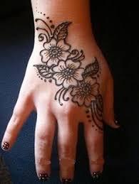 henna google search tattoos pinterest wrist henna henna