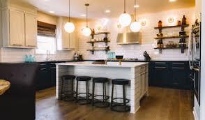 Kitchen And Bath Design St Louis Best Kitchen And Bath Designers In St Louis Houzz