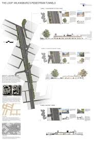 Architecture Poster Design Ideas 1000 Ideas About Poster Designs On Pinterest Typography War Design
