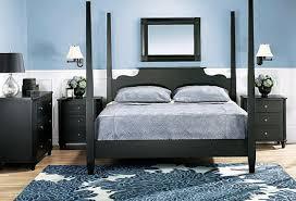 martha stewart bedroom ideas smart ideas martha stewart bedroom furniture bernhardt