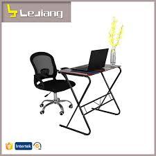 bureau d ordinateur à vendre design moderne meubles table d ordinateur 2 personne aldi bureau d