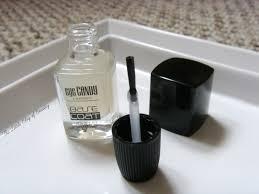 eyecandy gel wrap system the little blog of beauty