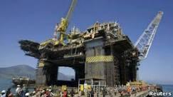 Os desafios da Petrobras para se manter na liderança regional