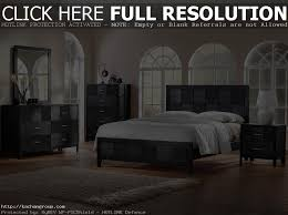 cheap bedroom furniture sets cheap full size bedroom furniture