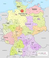 reizküche hamburg ᐅ hamburg kreisfreie stadt hamburg hamburg plz 20251 mein sh