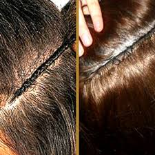 sewn in hair extensions weaves hair extensions quality weaves extensions citi hair