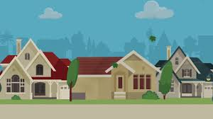 Safeguard Your Home With Icici Lombard Home Insurance Youtube