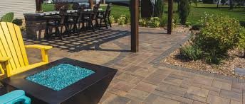 Octagon Patio Pavers by Bpm Select The Premier Building Product Search Engine Pavers