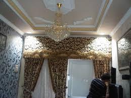 wallpaper dinding murah cikarang rumah dijual jual rumah minimalis full wallpaper bata merah bekasi