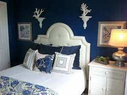 Magnificent Blue Bedroom Color Schemes Light Blue Bedroom Colors - Calming bedroom color schemes
