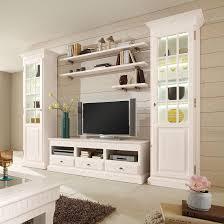 Wohnzimmerschrank Erle Ideen Wohnzimmerschrank Modern Weiss Massiv Holz Grau